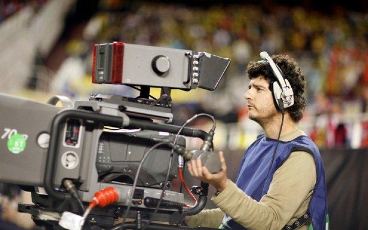 Sumă astronomică plătită pentru drepturile de televizare din Premier League
