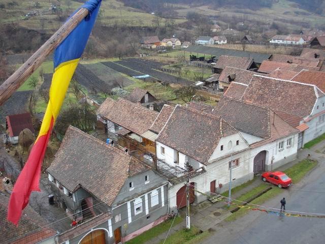 Un oraş din România, loc fruntaş într-un top care nu ne onorează