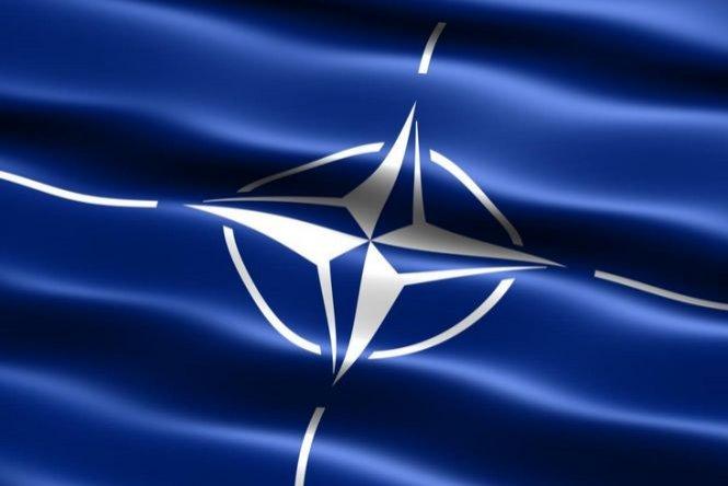 """""""Bulgaria a devenit un front de luptă"""". Un partid naţionalist vrea retragerea Bulgariei din NATO"""