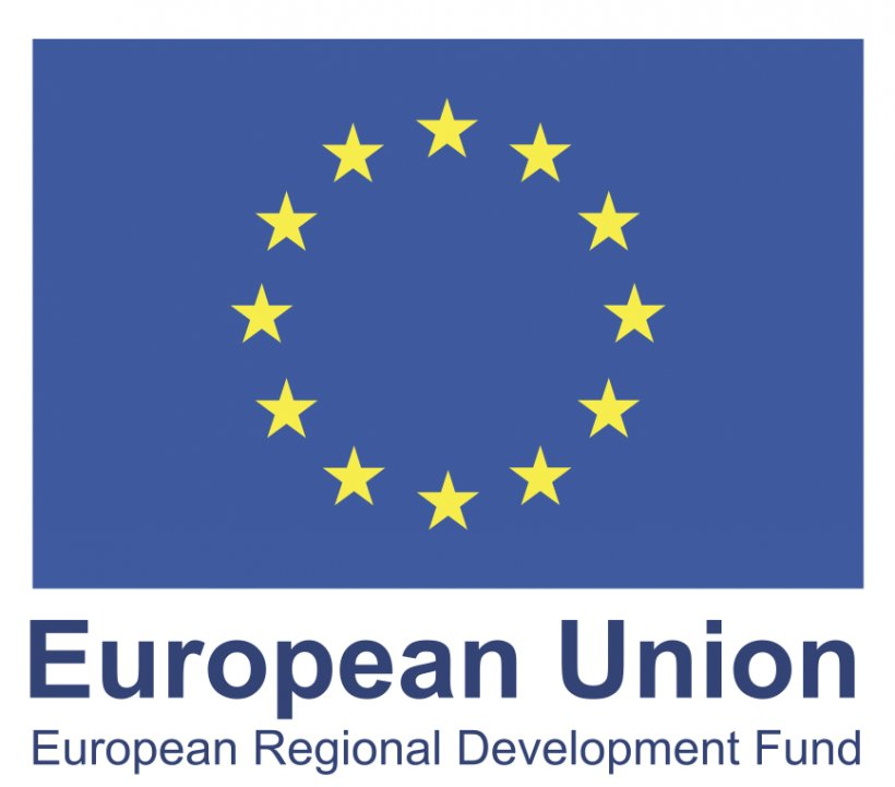 Comisarul Corina Crețu dă undă verde pentru investiții transfrontaliere România – Bulgaria de 216 milioane de euro