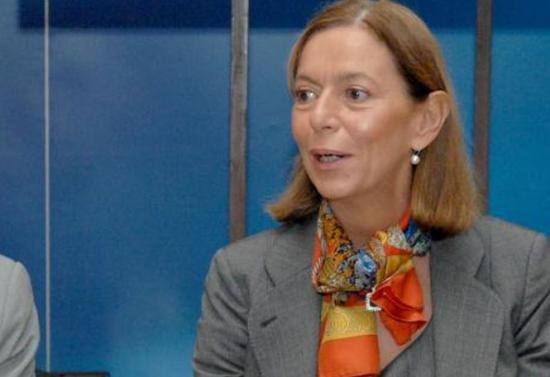 Directorul ICR Paris a demisionat din funcţie
