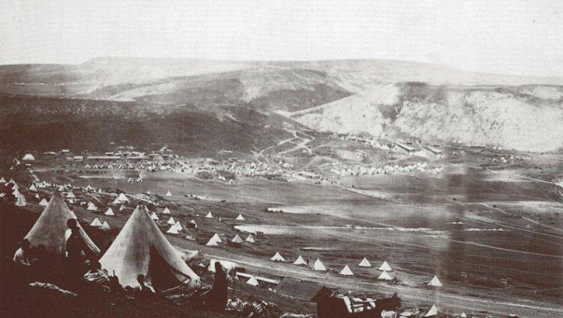 Genocidul armenilor. Scenariu pentru exterminare