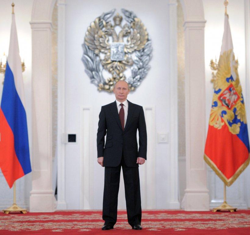 Putin a obţinut ce a vrut, la Minsk, fără să-şi asume nicio responsabilitate. Cine spune asta