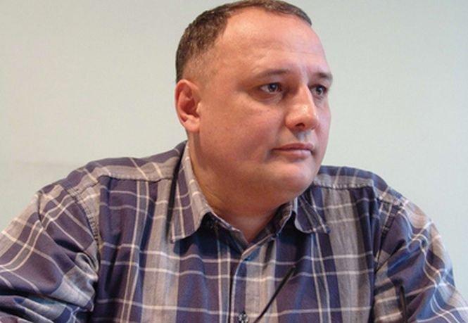 Un fost membru PDL, condamnat pe viaţă pentru uciderea fostei iubite