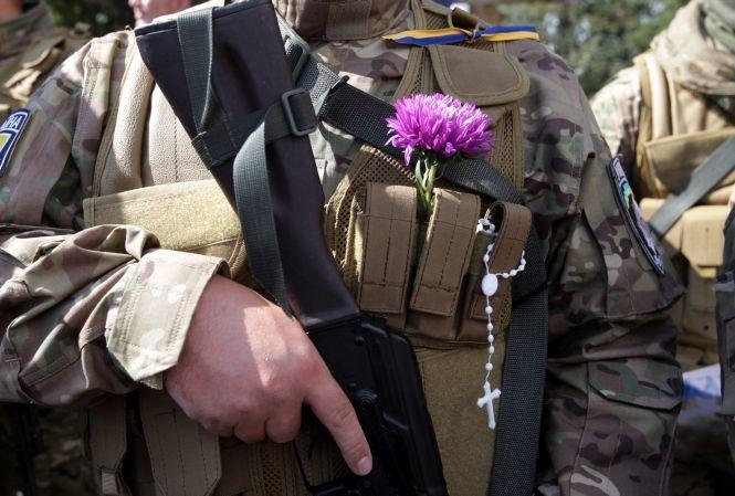 Republicile separatiste Doneţk şi Lugansk au anunţat încetarea focului începând de la miezul nopţii