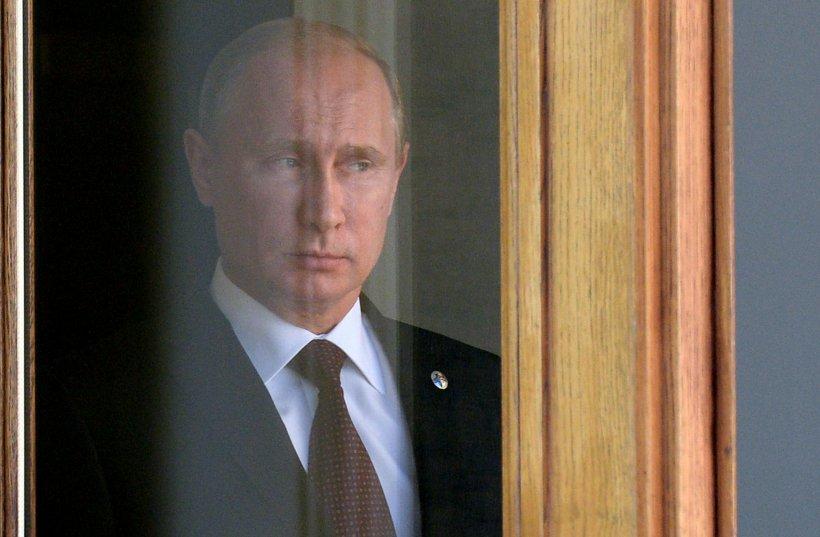 """""""Armistiţiu? E doar un SPECTACOL!"""" Ce se întâmplă de fapt în Ucraina. Putin orchestrează tot"""