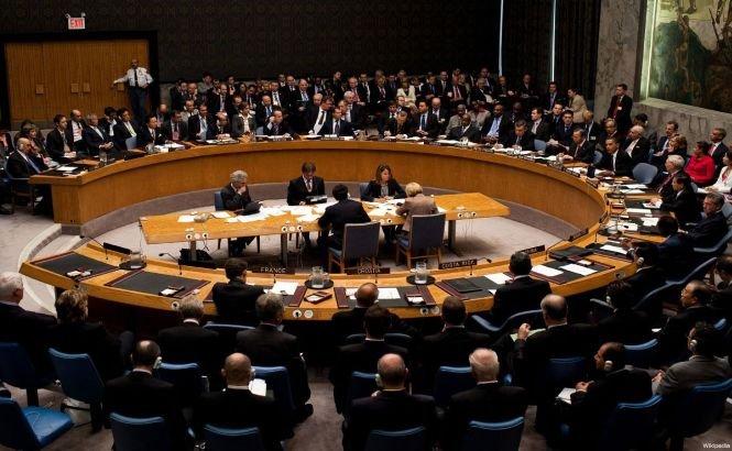 ONU cere rebelilor Houthi să se retragă din Yemen