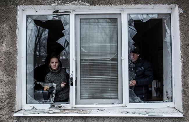 """Ţara de lângă România care """"se va PRĂBUŞI în curând"""". """"Va intra în colaps economic"""""""
