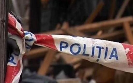 Tragedie în Cluj: Două persoane, soţ şi soţie, au murit în urma unei intoxicaţii cu monoxid de carbon