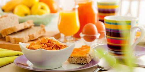 Alimente aparent sanatoase care fac mai mult rau decat bine