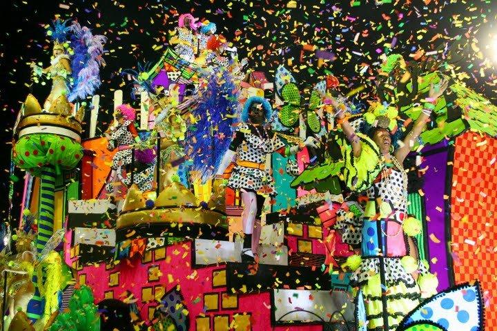 Carnaval transformat în carnagiu. 18 persoane au murit şi alte 60 au fost rănite în Haiti