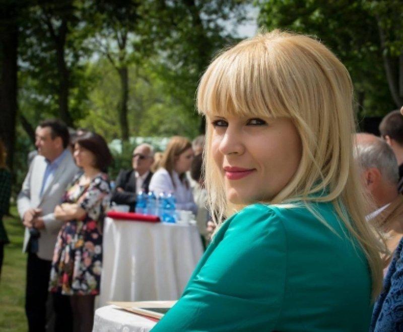 Ce făcea Elena Udrea în vara lui 2013. Nu-şi imagina că tocmai asta o va înfunda