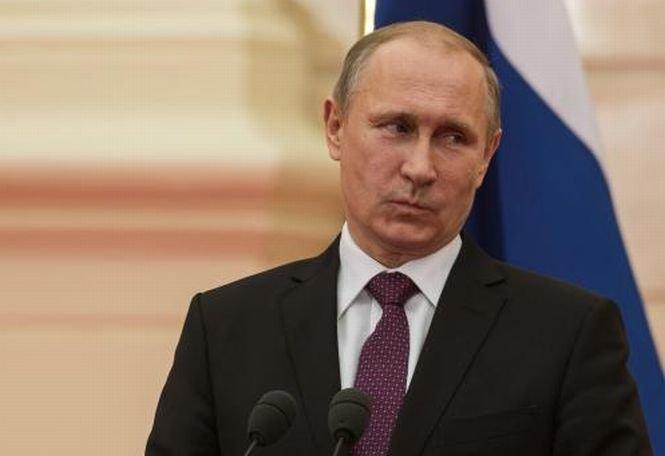 Expert ucrainean: Putin nu va mai vrea coridor spre Crimeea, ci schimbarea puterii în Ucraina