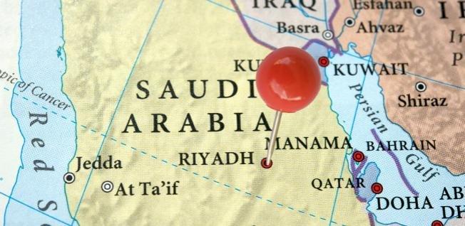 Liderii coaliţiei internaţionale anti SIIL se întâlnesc în Arabia Saudită
