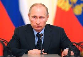 Putin cere Kievului să nu îi impiedice pe soldaţii ucraineni să depună armele