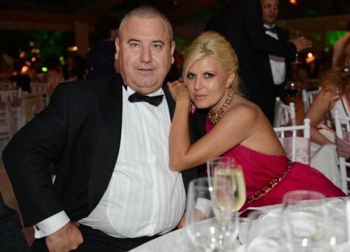 """Tupeul incredibil el Elenei Udrea: """"Soţul meu nu a avut nicio afacere cu bani publici. Niciuna!"""""""