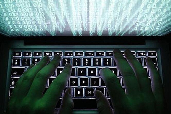 Virusul care poate spiona majoritatea computerelor din lume fără să fie detectat