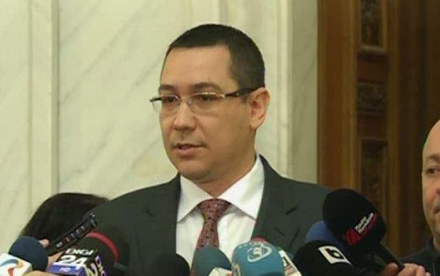 100 de Minute: Victor Ponta şi-a cerut iertare: A fost porcăită la un post TV doar pentru că este mama