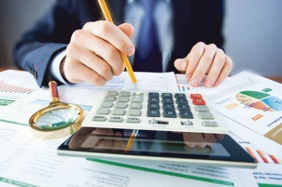Care sunt principale schimbări propuse de noul Cod Fiscal