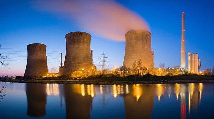 Complexul Energetic Oltenia, amendat în urma unui accident de muncă mortal