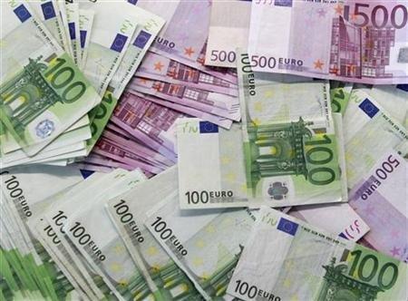 O judecătoare din Caraş-Severin nu poate justifica aproape 300.000 de euro