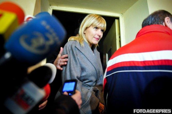 """Reacţie neaşteptată din partea avocatului Elenei Udrea: """"Mă aştept la ce e mai RĂU"""""""