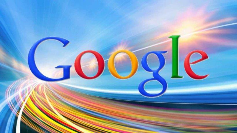 Surpriza pregătită de Google pentru utilizatorii motorului de căutare. Ce s-a întâmplat în această dimineaţă