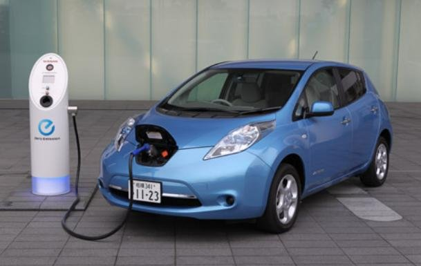 Ţara care are mai multe prize pentru maşini decât benzinării