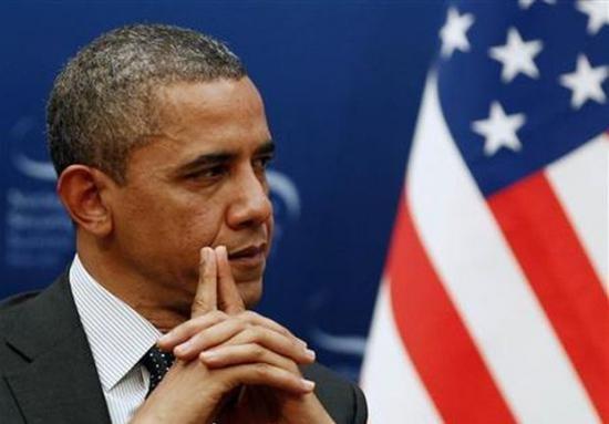 Obama: Nicio religie nu este responsabilă de terorism. Noi nu suntem în război cu islamul