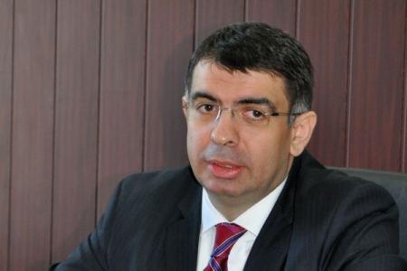 Cazanciuc: Este nevoie de un miliard de euro pentru a investi în noi penitenciare care să acopere deficitul de locuri