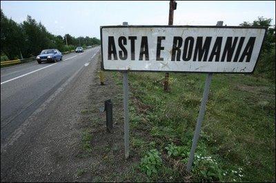 """Reportaj BBC despre România: """"Este pe calea cea bună şi trebuie să continue"""""""
