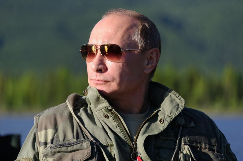 Republica Moldova, în PERICOL. Care este planul lui Vladimir Putin pentru ţara vecină