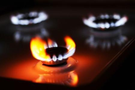 Ucraina refuză să plătească pentru gazele livrate de Gazprom separatiștilor, anunță Naftogaz