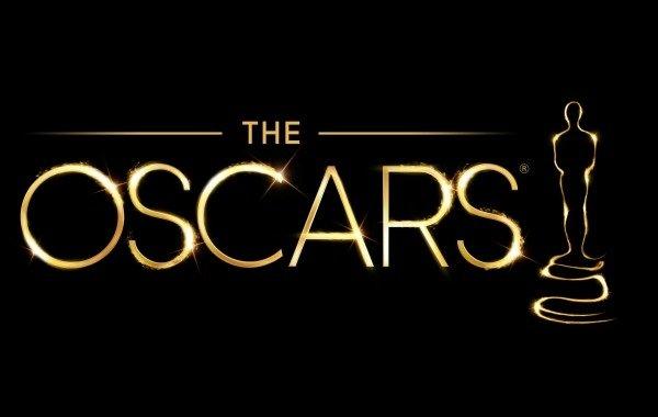 Hollywood se pregăteşte de Oscaruri