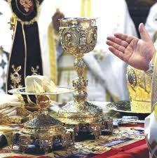 Preot prins băut la volan după ce s-ar fi  împărtăşit prea mult din vinul bisericii