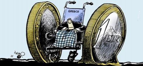 """Cum face Grecia rost de 7 MILIARDE de euro. Planul pe care Uniunea Europeană trebuie să îl """"înghită"""""""
