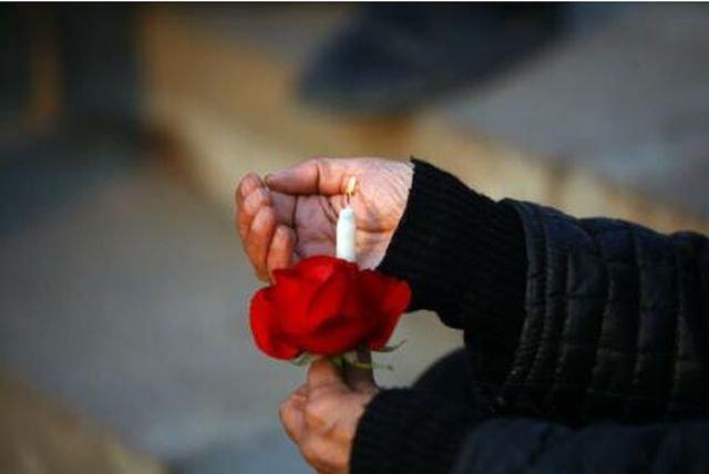 ONU: Atrocitățile comise de Statul Islamic în Irak ar putea fi considerate genocid
