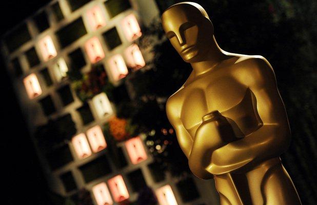 OSCAR 2015. BIRDMAN câştigă premiul pentru cel mai BUN FILM. LISTA completă a CÂŞTIGĂTORILOR