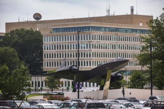 Polonia va plăti compensaţii în valoare de 230.000 de euro victimelor închisorilor secrete ale CIA