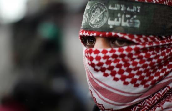 Unsprezece membri Hamas care pregăteau atentate au fost arestaţi în Israel