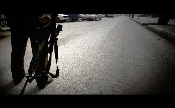 Afganistan. Atacatori necunoscuţi au răpit peste 30 de persoane