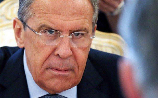 Atacul DUR al Rusiei faţă de America. Declaraţia a fost făcută aseară în faţa a zeci de oficiali din întreaga lume