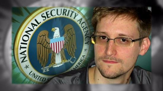 Edward Snowden i-a ajutat pe terorişti. Complotiştii au profitat din plin de secretele divulgate de informatorul american