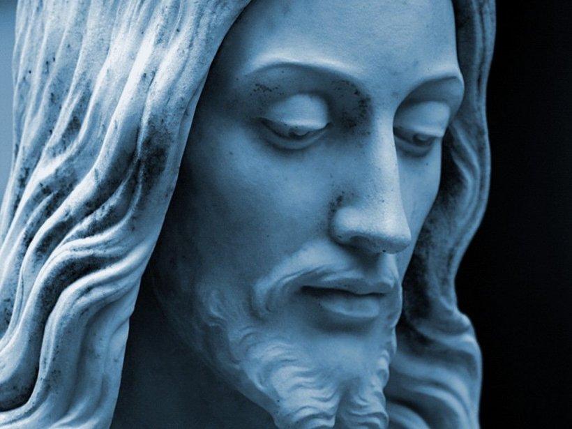 MINUNE pe un stadion din Anglia. Iisus şi-a făcut apariţia la meciurile lui Liverpool