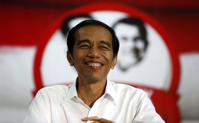 Nimeni şi nimic nu-l sensibilizează. Preşedintele Indoneziei a aprobat EXECUTAREA a 11 condamnaţi la moarte