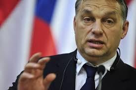 Orban: Aprovizionarea Ungariei cu gaze, blocată de nerealizarea conductelor de interconectare de către România și Croația