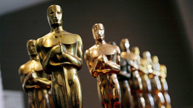 Oscar 2015 Interes scăzut pentru ediția de anul acesta. Câţi oameni au urmărit programul
