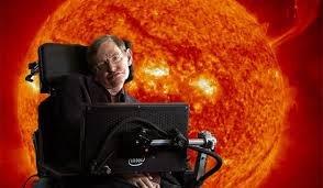 Sfârşitul lumii e aproape, avertizează Stephen Hawking. Din ce cauză şi cine este vinovat pentru asta