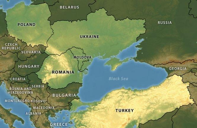Avertismentul Pentagonului: Rusia ar putea destabiliza state care nu sunt membre NATO. Republica Moldova, vizată