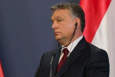 Cum dă Ungaria vina pe România. Declaraţia aiuritoare a lui Viktor Orban despre ţara noastră